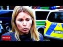Mönchengladbach Explosion in Mehrfamilienhaus 9 Verletzte 22 Jähriger psychisch krank festgenommen