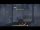 Dragon Knight Gameplay 13