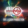 Медиа-центр ART LEGION | Арт Легион