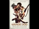 Дикий пёс Savage Dog, 2017 боевик, США 94 мин.