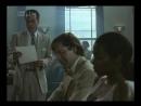 Квантовый скачок 1989 1993 Второй сезон 9 серия