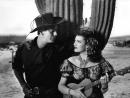 Моя дорогая Клементина 1946 My Darling Clementine Джон Форд
