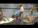 Танцуй официальный региональный дилер торговой марки Eckse в Забайкальском крае👏