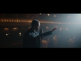 Quest Pistols Show ft. Constantine - Убью (Премьера клипа, 2018 квест пистолс новый клип новий кліп Пістолс  Константин Дмитриев