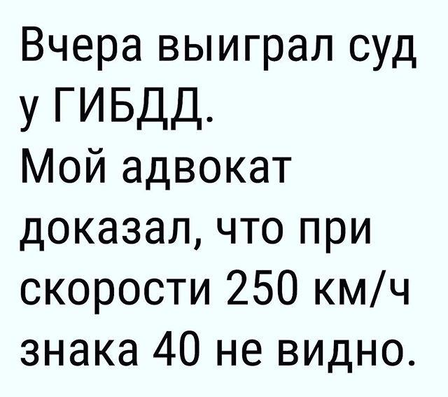 Евгений Наумов   Санкт-Петербург