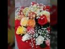 Ястынская 18 / 1 Цветочная лавка ALLURE т. 214-68-69. Красноярск . цветывкоробкерозышарыдоставкацветовкрасноярск