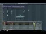 Dutch House In FL Studio 11