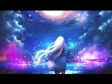 Nightcore___Gold_Skies-Martin_Garrix__Sander_van_Doorn___DVBBS__ft._Aleesia__(MosCatalogue.net).mp4