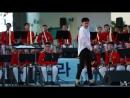 170610 강릉 청소년 필하모닉 오케스트라 대축제 SORRY SORRY 이혁재