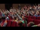 """Информационная программа """"Ступени"""" от 08 12 2017 г. Медиацентр """"Лик"""" (Школа)"""