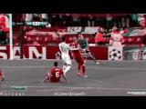 Ronaldo VS Liverpool  M u r z a e v  vk.comFVineVideo