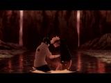 hypnotic. _ sasuke  naruto