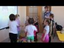 Английский для детей. Учимся играючи. Физминутка -Сlap your hands