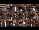 [TEASER] Джинён и Джексон @ SBS «Master Key» ep.6