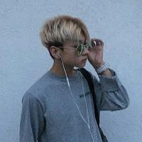 Катя Котова, 17 лет, Tokyo, Япония