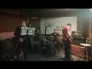 Попробовали сыграть Медведицу #acousticpoint