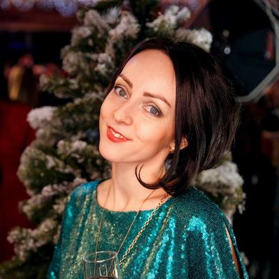 Елена Бессонова