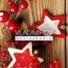«Vladimirov restaurants», кафе и рестораны