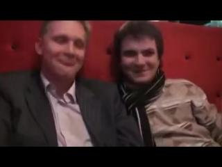 Мэддисон и Камикадзе Ди про геев