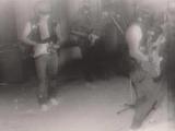 Сектор Газа - Концерт в Воронеже (декабрь,1989г.)