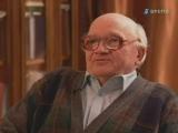 Ярослав Гашек.2000.TVRip