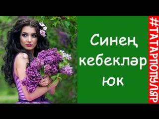 Синен кебеклэр юк Зиля Бакиева, Алсу Бикбулатова (Ильмира Нагимова)