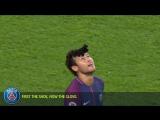 Extra-time _ Week 21 _ Ligue 1 Conforama 2017-18