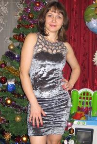 Наталья Казаковцева