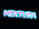 Play Hard / Mixtura @ Horn Pub