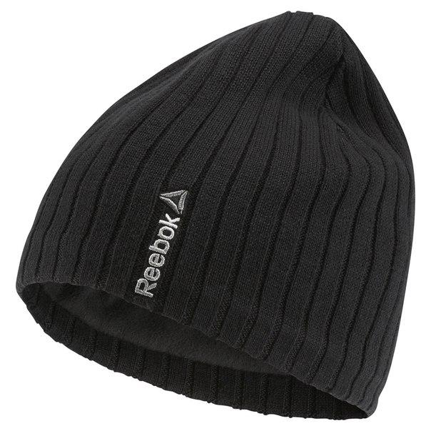 Шапка Sport Essentials Fleece