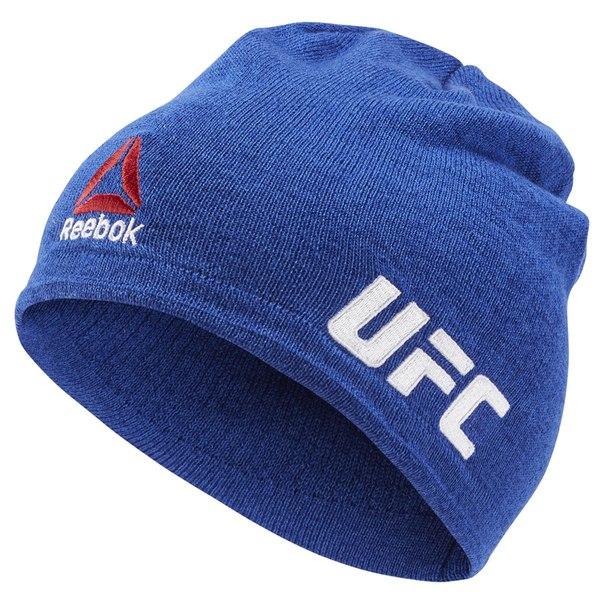 Шапка UFC Fan Lightweight