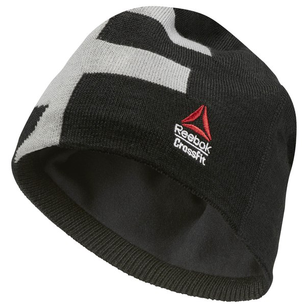 Шапка Reebok CrossFit Perforated