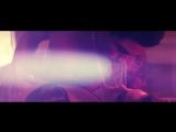 Lenny Kravitz - The Chamber (2014) (с русскими субтитрами)