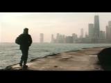 БИ-2 - Полковнику никто не пишет (КЛИП НА ФИЛЬМ БРАТ 2000-е)  клип  HD 720