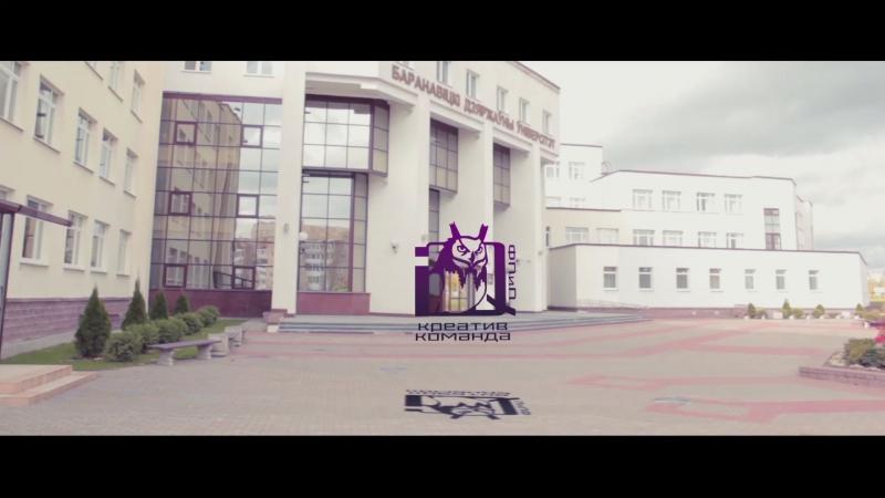 Визитка - IQ| FullHD|2017- Таланты-2017.vk version
