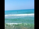 Море, я тебя люблю💕❤️😘