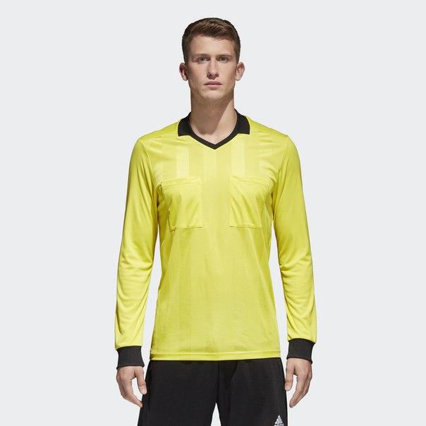 Лонгслив Referee