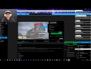 Мой Ютуб Канал channel/UCGzfmBOI0dFy8CYV4szCkXA