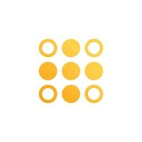 Логотип Тюменская Христианская Церковь «СВЕТ МИРУ»