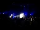 Lumen /с концерта