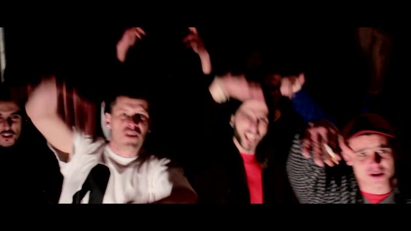 42 Giancana ft. Joker Flow - Лоши Мисли (Official video)