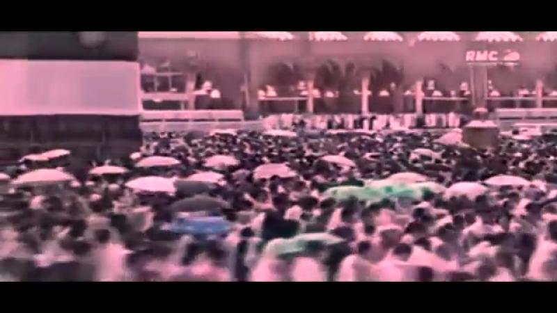 Куран мугжизалары 24 болим. Кагба гажабы 2