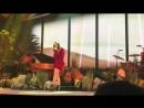 Lana Del Rey – Ride (Live @ «Pepsi Center»  «LA To The Moon Tour»)