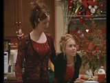 Two of a Kind  S01E11  A Very Carrie Christmas