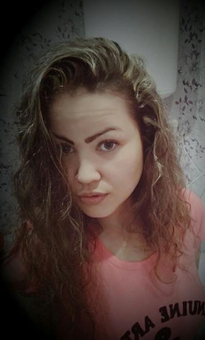 Тамара Дедюхина