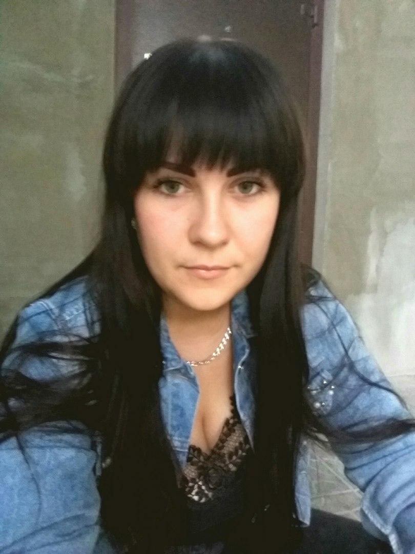 Дарья Компаниченко, Киев - фото №5