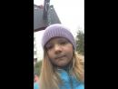Виктория Попова — Live