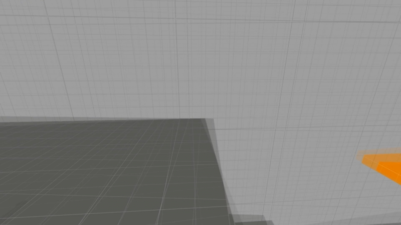 CS:S - bhop_genotop_hbs in 12.290 by chicken_kfc