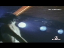 Irene_Cara_-_Flashdance_1983.mkv