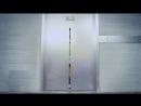 PSY - GANGNAM STYLE() MV